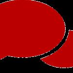 Ücretsiz Mobil Chat Sitesi